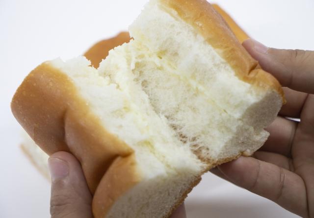 小松の牛乳パンは東京で買える?お取り寄せする方法は?のアイキャッチ
